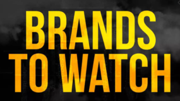 Great Brands To Watch In 2021 6