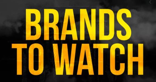 Great Brands To Watch In 2021 2