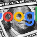 lawyer income + Google money on LawFuel