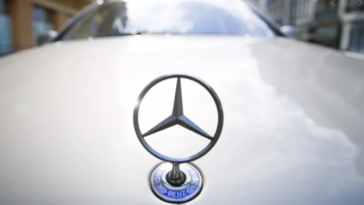 mercedes class action lawsuit