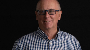 Duncan Cotterill Expands to Queenstown & Secures Major Property Client 8
