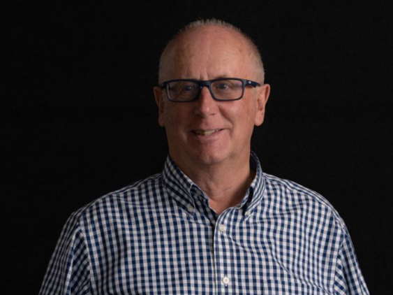 Duncan Cotterill Expands to Queenstown & Secures Major Property Client 4