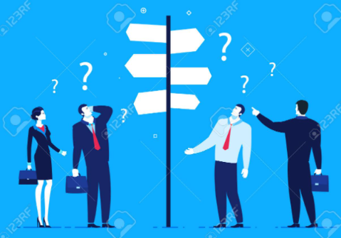 7 Key Questions To Ask ANY Law Firm SEO Agency BEFORE You Hire Them 2