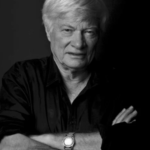 The Disillusionment of Human Rights Barrister Geoffrey Robertson QC . . But The Battles Continue 19