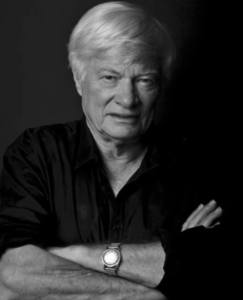 The Disillusionment of Human Rights Barrister Geoffrey Robertson QC . . But The Battles Continue 7