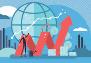 global economy growth for Big Law firms