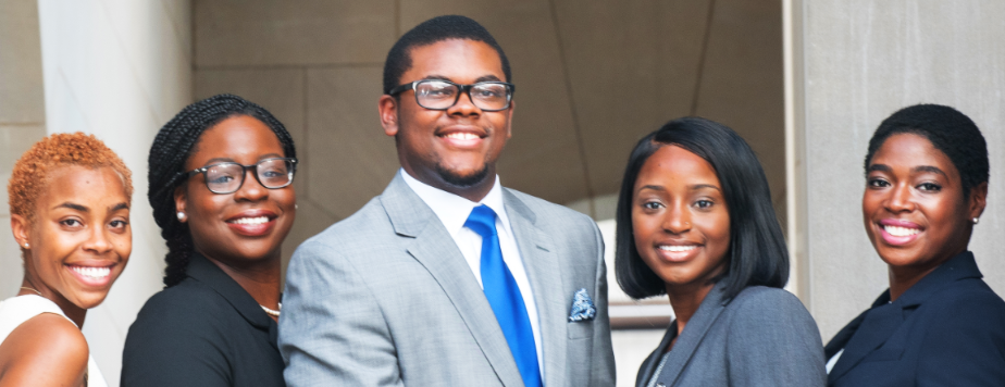 Howard University School of Law Receives Highest Ever Single Donation 2
