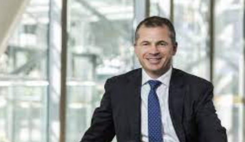What Are The 4 Areas Of Global Growth That This Global Law Firm Leader Sees for 2021 1