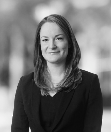 Paul Hastings London Office Recruits Four More Lawyers From White & Case 1