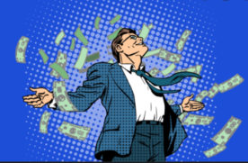 top law firm salaries