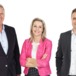 Palmerston North Prosecutor Joined By New Partners 2