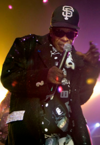 Can The Legal Profession Learn Some Marketing Tips From Sly Stone? 6