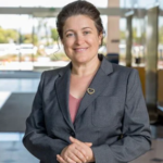 Refugee Lawyer-Turned-Silicon Valley Law Managing Partner Featured in Law Career Feature 10