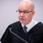 The Judge Who Queried The Obvious: Why Send Drug Users to the Drug Suppliers? 5