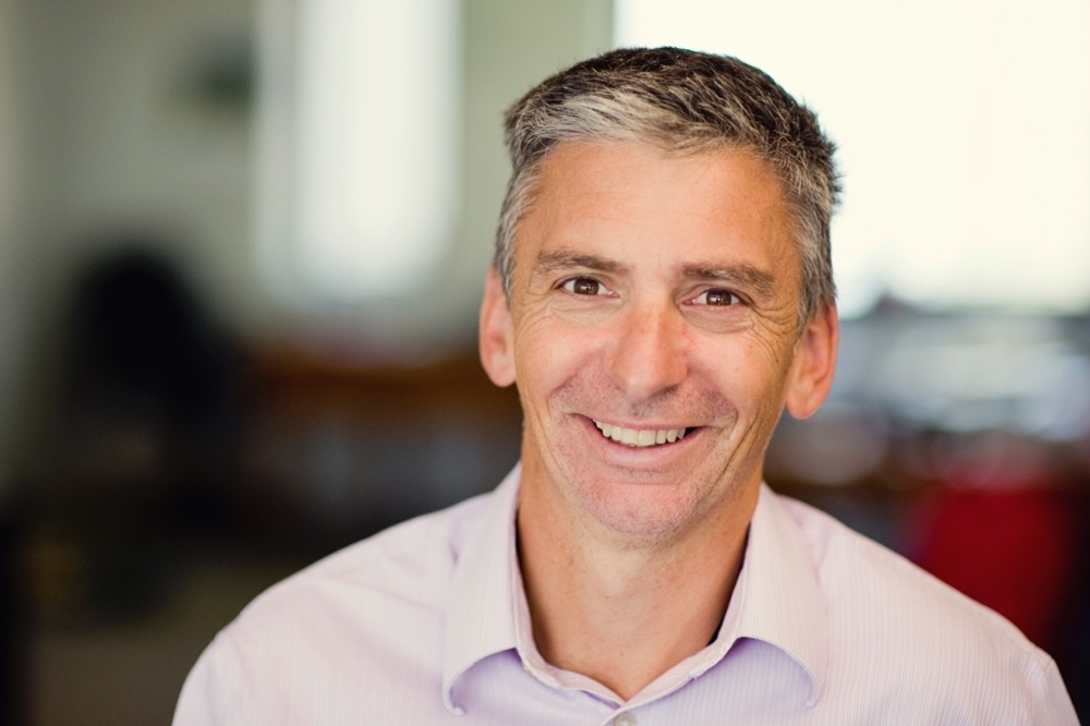 Chalk Up Another Kiwi Law Tech Success With $11 Million Sale of IP Group 3