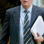Jim Farmer's Legal Heroes - And How The Power List Overlooked A Busy Barrister 5