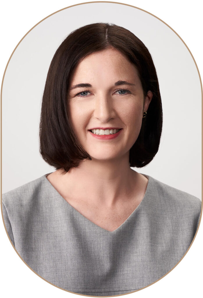 Six New Women Barristers Join Kate Sheppard Chambers 5