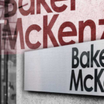 Baker McKenzie's Starring Role in the Pandora Papers 6