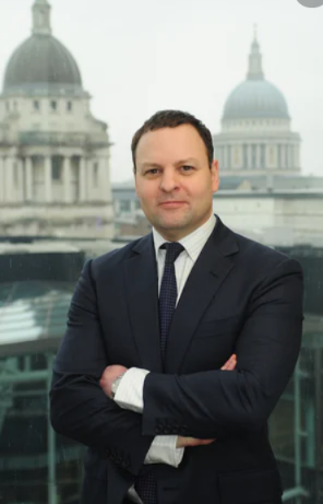 London 'Fearsome Four' Law Firm Winner Has Ferocious Response To Firm Departure Report 3