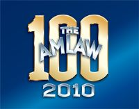 Early each year and usually with great fanfare, The American Lawyer releases its 100 list, which ranks law firms by various financial metrics. 2
