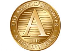 The AmLaw Survey about the best law firms to work takes the microscope to 12 areas of work satisfaction, finding Nutter McClennen and Paul Hastings as the two top-ranked law firm workplaces in their latest survey, which is exactly where they ranked last year too. 2