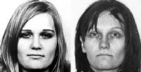 One of the last members of the former Baader-Meinhof gang still in prison is to be freed, a court ruled today in a case that has divided Germany. 2