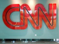 CNN has not only lost its battle to keep from releasing unaired video footage subpoenaed by lawyers in a personal injury suit, but the news network's counsel also have been rapped for not requesting in camera review of the footage until after the judge ruled against them. 2