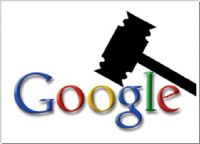 A High Court judge in New Zealand has left open the possibility of Google and other search engines being liable to be sued for defamation in respect of offending material found online. 2