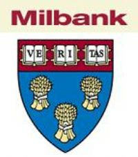 Milbank Tweed's new initiative - dubbed Milbank@Harvard - has created high interest among attorneys. Some say it's the way of the future. Others that it's just a PR stunt. Who's right? 2