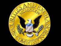 Enforcement lawyers at the Securities and Exchange Commission have recently been dressed down by Congress, blamed for major investment bank failures and publicly criticized for missing the alleged frauds of financiers Bernard Madoff and R. Allen Stanford. 2