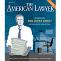 The American Lawyer annual associate satisfaction rankings have dropped to their lowest in six years, reports the magazine. The main reason has been extra work, pay cuts and staffing issues. 2
