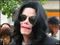 Pop star Michael Jackson has stumbled across a conspiracy by former attorneys, associates and advisers to force him into financial ruin, his spokeswoman said on Monday. 2