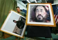 The killing of Abu Musab al-Zarqawi by a US bomb does little to help Iraq in its struggle to establish the rule of law. 2