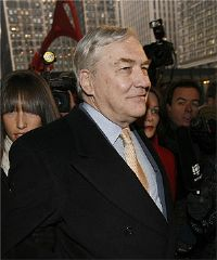 Conrad Black, the media tycoon, who has been found guilty on three counts of criminal fraud and one of obstruction of justice, will appeal the result, his lawyers say. 2