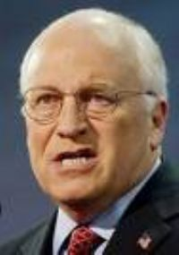 The trial of former Chief of Staff to Vice President Dick Cheney will feature a likely appearance from his former boss in what historians believe would be the first time a sitting vice president has testified in a criminal trial. Mr. Cheney would testify for the defense. 2
