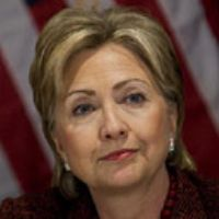 An inarguable fact -- and lawyers love inarguable facts! -- is that Hillary Clinton spent the longest stretch of her professional life working in a corporate law firm. Is it hurting her candidacy? 2
