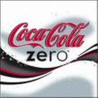 Its all about branding, intellectual property and YouTube. A new campaign to market Coke Zero used lawyers as unwitting extras. 2