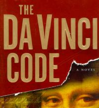 One of the authors claiming Dan Brown's bestseller The Da Vinci Code copied his ideas has admitted he exaggerated his case in an interview with a journalist. 7