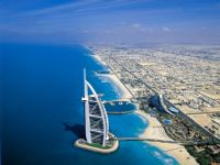 At Latham & Watkins, the international law firm, William H. Voge is the resident whiz on Dubai. And Abu Dhabi. And Qatar. 2