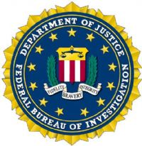 The Federal Bureau of Investigation, under pressure to look at possible criminal activity in the financial markets, is expanding its corporate fraud inquiries in the wake of the tumult in the last 10 days, officials said Tuesday. 2