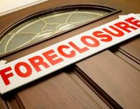 The highest court in Massachusetts ruled against Wells Fargo & Co. and U.S. Bancorp in two foreclosure cases that cast doubt over whether some home loans were properly handled when packaged into securitizations. 2