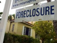 K&L Gates LLP has formed a special task force aimed at defending lenders and mortgage loan servicers as legal challenges to questionable foreclosure practices mount. 2