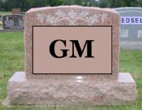 Weil, Gotshal & Manges, Jenner & Block, and Honigman Miller Schwartz and Cohn have filed their applications for employment as counsel to General Motors in the troubled automaker's Chapter 11 case. The filings show that GM has paid more than $80 million in fees to the three firms over the past six months. 2
