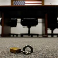 Military prosecutors have decided to seek the death penalty for six Guantánamo detainees who are to be charged with central roles in the Sept. 11 terror attacks, government officials who have been briefed on the charges said Sunday. 2