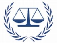 The sigh of relief in Serbia was almost audible as the International Court of Justice cleared the country of genocide in Bosnia. But the court also ruled that Serbia had failed to prevent genocide and had seriously violated international obligations. 2