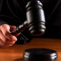 Lawyer Conned Clients About Phony Court Successes With Sham Documents and Forged Judge Signatures 3
