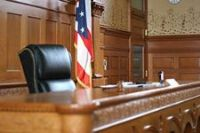 A judge's race or gender makes for a dramatic difference in the outcome of cases they hear—at least for cases in which race and gender allegedly play a role in the conduct of the parties, according to two recent studies, as reported by the ABA Journal. 2