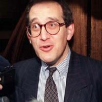 Who is Britain's most media-saturated lawyer? The Sweet & Maxwell Westlaw online news database shows it's Princess Diana's lawyer, Anthony Julius. Here's the list. 2