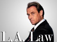 TV law shows have been a staple since - well, since before Perry Mason. So the ABA Journal have come up with the top 25 law TV shows, starting with LA Law and running through the gamut of trial attorneys, small and big lawyers and everyone in between. 7