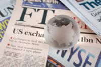Listed UK Law Firms That Took Pandemic 'Hit' Bounce Back 6